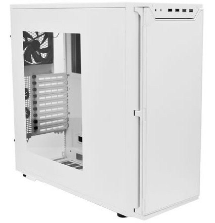 antec_performance_one_280_white_window.jpg
