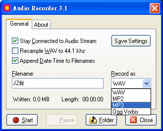 audio_recorder1.png