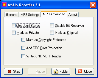 audio_recorder_mp32.png