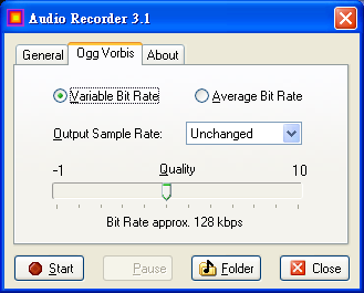audio_recorder_ogg.png