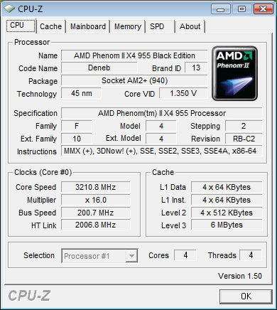 Phenom-X4-955-CPU-Z.png