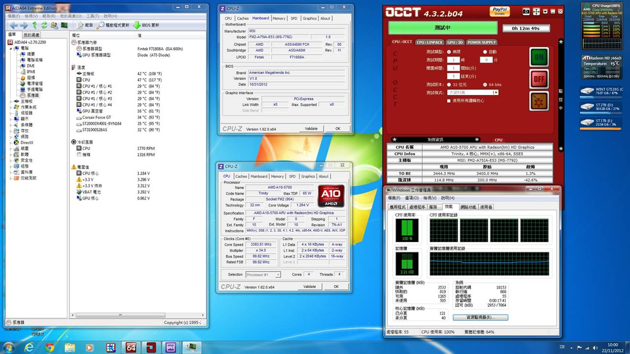occt cpu full load.jpg