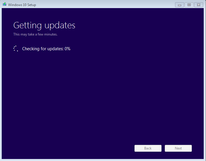 win10 updating screen.png