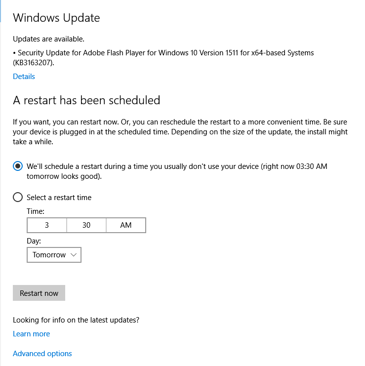 Win10Update.png